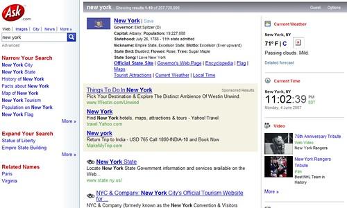 7 - new york