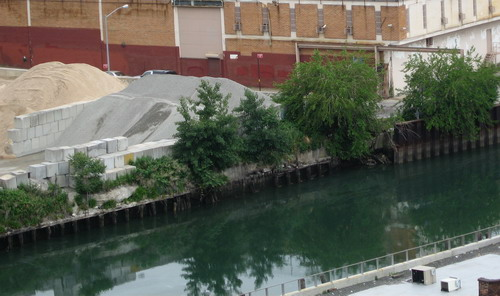 Gowanus from Above Crop