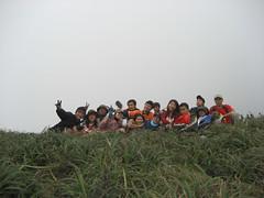 IMG_4484 (daothuphuong) Tags: fansipan