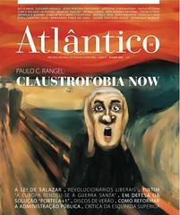 Atlantico.28