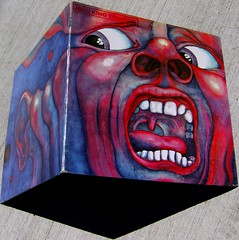King Crimson / In The Court Of The Crimson King (bradleyloos) Tags: music 1969 album vinyl culture retro albums collections fotos lp record wax popculture albumart recording recordalbums atlanticrecords albumcovers kingcrimson rekkids mymusic vintagevinyl musicroom vinylrecord musiccollection vinylrecords albumcoverart vinyljunkie recordalbum vintagerecords recordroom lpcovers vinylcollection inthecourtofthecrimsonking recordlabels myrecordcollection recordcollections lpdesign vintagemusic lprecords collectingvinylrecords lpcoverart bradleyloos bradloos musicalbums oldrecordalbums collectingrecords ilionny oldlpcovers oldrecordcovers albumcoverscans vinylcollecting therecordroom greatalbumcovers collectingvinyl recordalbumart progressiverockmusic recordalbumcollectors analoguemusic 333playsmusic collectingvinyllps collectionsetc albumreleasedate coverartgallery lpcoverdesign recordalbumsleeves vinylcollector vinylcollections musicvinylscovers musicalbumartwork albumcoverpictures vinyldiscscovers