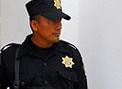 Sergio Aguayo Quezada - mexican drug wars