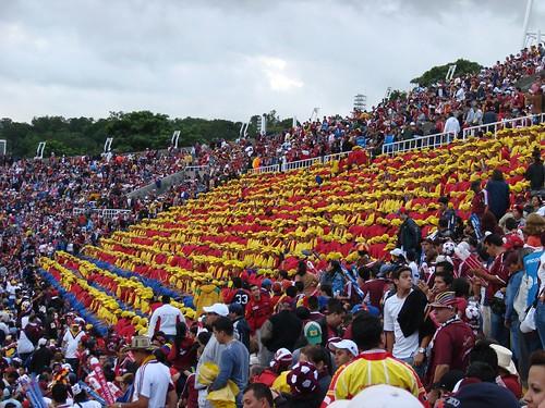 ___Estadio Polideportivo De Pueblo nuevo___ - Página 2 636895846_330338ec4a