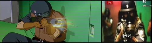 akira_vs_stronger_hallway_3