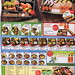 Fast food thai (21)