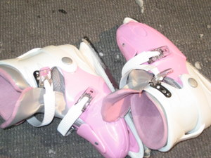 IceSkating-140707-51