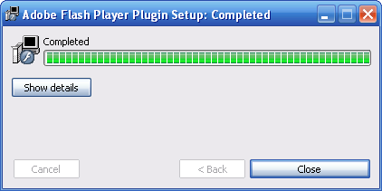 adobe-flash-player-plugin-setup-completed
