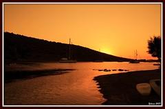 Gumusluk, Bodrum, TURKIYE (yilenes) Tags: turkey turkiye bodrum turchia turkei enes gumusluk yil yilenes
