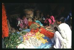 DPP_0103 (Barthese) Tags: travel people india varanasi tribes orissa gentes calcutta gat benares bonda bhubaneshwar gange casali popoli cuttack kondh kutiakondh dongria aboriginalorissa desiakondh puriorissa barthese