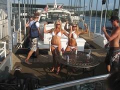 IMG_7981 (jaredten) Tags: girls friends lake sexy water beautiful austin fun boat texas cove travis devil devilscove jt75 jtpicscom