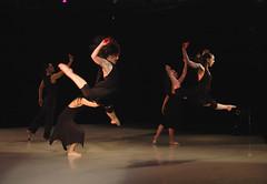 Hopes & Dreams (Sergio L.A.) Tags: california sergio losangeles dance performance escobar kdt sergioescobar sergiola