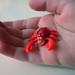 Sebastian the Crab