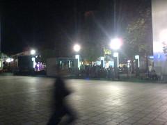 kaiserslautern stiftsplatz swinging lautern