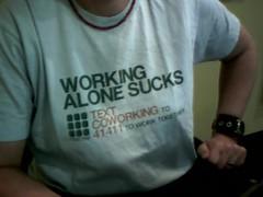 reactee.com - coworking