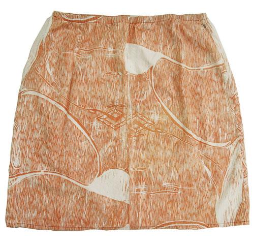skirt #5, state1