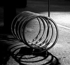 big ass spring or malnourished tesla coil? - by revertebrate