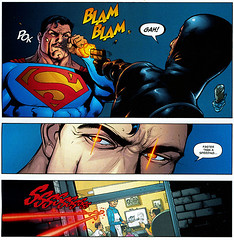 superman_is_faster
