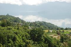 DSC_0331 (Chun Lam) Tags: west sumatra indonesia asia danau maninjau