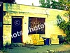 jshots photography|copyright (Jason Wermager | photographer) Tags: urbandecay picnik aug07 urbanminneapolis