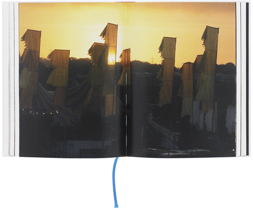 glastonbury_book_scenic_pages_0