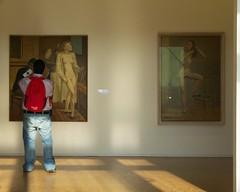 paris_107 (Torben*) Tags: paris france museum geotagged lumix frankreich artgallery panasonic centrepompidou kunstmuseum fz50 rawtherapee geo:lat=48860473 geo:lon=235221