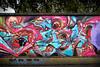 Sarin (GhettoFarceur) Tags: graffiti pipes des toulouse miro ta mendes ghetto gf mère paum pmb taille fpc lcf sarin bims farceur kloze superpaum debza