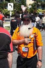 GC600Saturday (39 of 499).jpg (Simon Leonard) Tags: gold coast volunteers australia 600 v8 supercars gc600