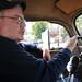 1940 Packard 10/25/10 64