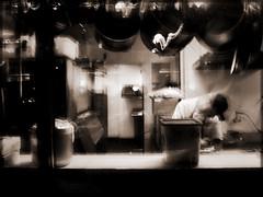 Cook (writRHET) Tags: city urban restaurant colorado cook streetphotography denver jax lodo downtowndenver writrhet