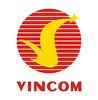 Vincom - Pioneering spirit