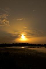 Sunrise (l3enjamin) Tags: sunset lake france topf25 water topv111 sunrise french photo yahoo interestingness topf50 topv555 topv333 topf75 eau flickr ben topv999 lac topv benjamin flick nantes 44 photographe loireatlantique grandlieu flickraward geocity camera:make=canon exif:make=canon exif:iso_speed=100 lacdegrandlieu camera:model=canoneos40d exif:focal_length=17mm geostate geocountrys exif:model=canoneos40d exif:aperture=ƒ80 lacdegranlieu exif:lens=1735mm