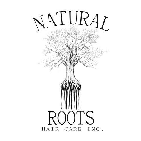 CARE BEGIN AT THE ROOTS by naturalroots2002