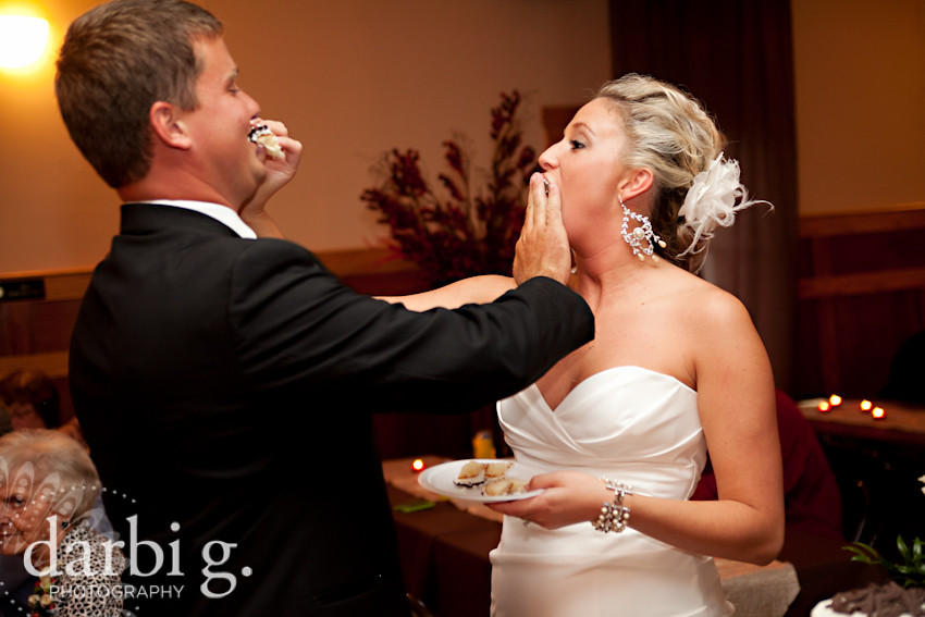 blog-Kansas City wedding photographer-DarbiGPhotography-ShannonBrad-133