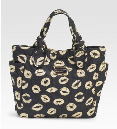Marc-by-Marc-Jacobs-Pretty-Nylon-Tote-Bag