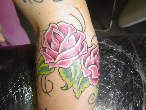 pink rose tattoo pictures. pink rose tattoo art; pink rose tattoo. Pink rose tattoo; Pink rose tattoo