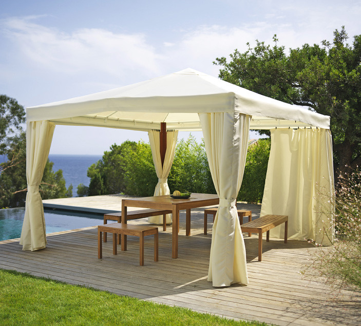 auvent terrasse castorama awesome voile d ombrage castorama bache tendue terrasse with voile. Black Bedroom Furniture Sets. Home Design Ideas
