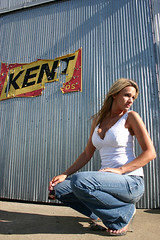 "Sport Truck Magazine Photo Shoot - Sandra • <a style=""font-size:0.8em;"" href=""http://www.flickr.com/photos/85572005@N00/561054096/"" target=""_blank"">View on Flickr</a>"