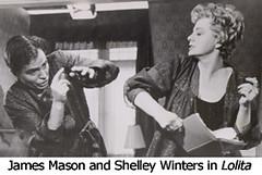Mason & Winters