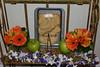 Closer view of Ganesh (Jennifer Kumar) Tags: america asian ganesha culture 2006 ganesh vinayaka visarjan canandaigualake lordganesh ganeshchathurthi ganeshabappamoriya asiasouth indiainamerica indiancultureinamerica indiaamerica ethnicamericasouth kumarvinayakacelebusa