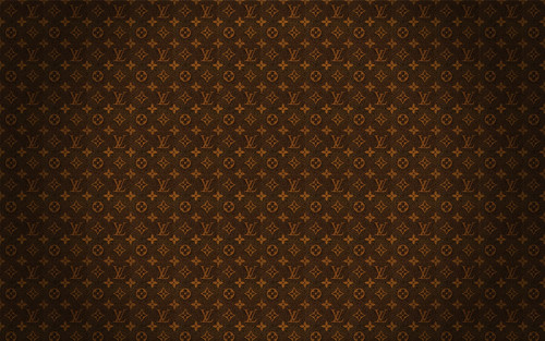 rza & nbc · louis vuitton wallpaper; ← Oldest photo