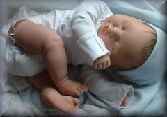 sleeping baby, sleeping baby dolls, cute sleeping baby dolls