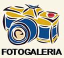 c FOTOGALERIA