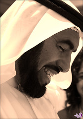 د.طارق السويدان (QiYaDiYa) Tags: fatma almeer