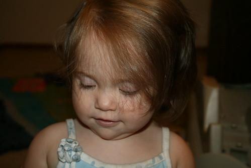 Ari Ella, 7/2007