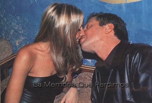 Marengo y Marley 2000