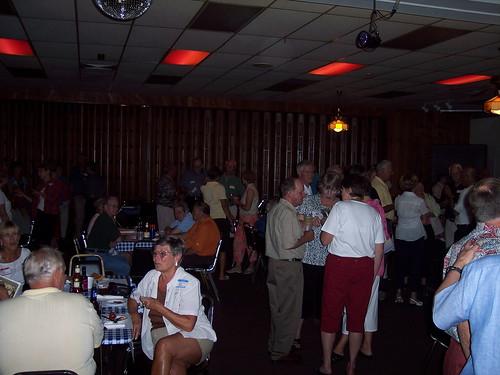 60's-70's SWCS Reunion 004