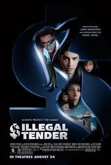illegaltender_1