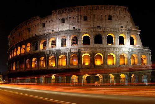 رحلة اروع مدينتة العشاق ايطاليا الساحرة 963705372_65ac2833ee