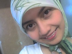 775175033605296jl7 (jilbablover) Tags: friend hijab jilbab