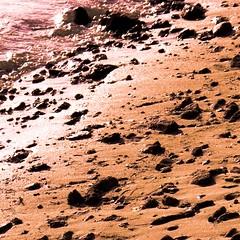Early Mars (Lumase) Tags: mars seascape beach square landscape science explore palabra explored mywinners lumase anawesomeshot luigimasella foolishlu byebyeaugust